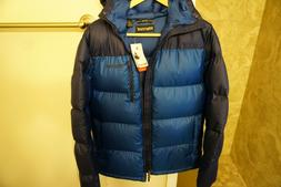 Marmot Guides Down Hoody Puffer Jacket