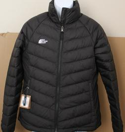 NWT The North Face Women's Flare Down 550 Ski Jacket Puffer