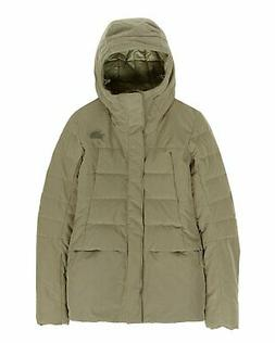 The North Face RENEWED Women's Heavenly Down Jacket