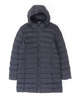 The North Face Renewed Women's Stretch Down Parka Jacket