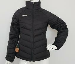 THE NORTH FACE Women's Flare 550-Down Insulated Puffer Jacke