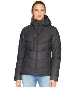 The North Face Women's Heavenly Down Jacket  Coat, Size XS,