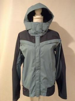 Patagonia Women's Primo H2No Waterproof Insulated Shell Jack
